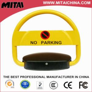 Automatic Car Parking Barrier pictures & photos