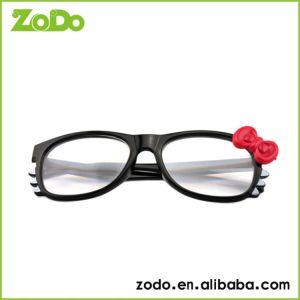 best polarized sunglasses for fishing  circular polarized