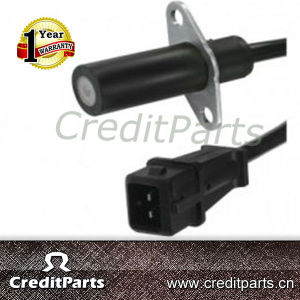 Magneti Marelli 4820084010 Crankshaft Position Sensor for FIAT pictures & photos