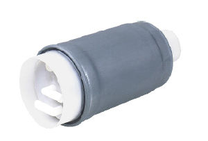 High Quality Fuel Filter for Honda (FP5038) pictures & photos