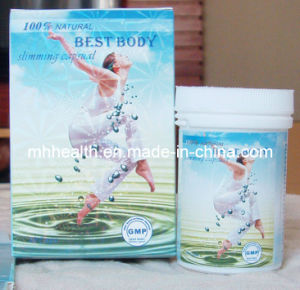 Best Body Slimming Capsules (MH-007) pictures & photos