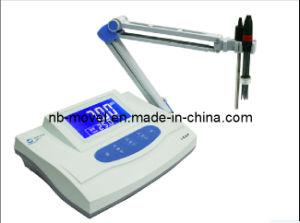 pH Meter (pH-3CU) pictures & photos