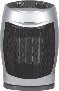 PTC Oscillating Fan Heater (PTC-1502A) pictures & photos