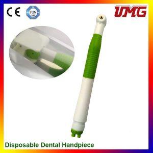 Medical Supplies Dental Laboratory Handpiece Price pictures & photos