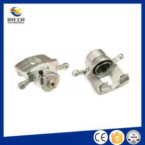 High Quality Auto Aluminum Brake Caliper pictures & photos