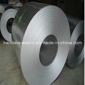 Gl (AL-ZINC Coated Steel Coil) From Hannstar Company pictures & photos