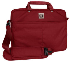 Red Handbag Messenger Computer Bag (SM8970B) pictures & photos