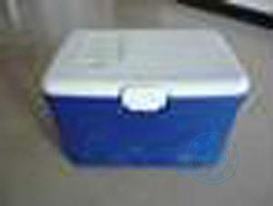 24L Veterinary Vaccine Refrigerator (VSR-24) pictures & photos