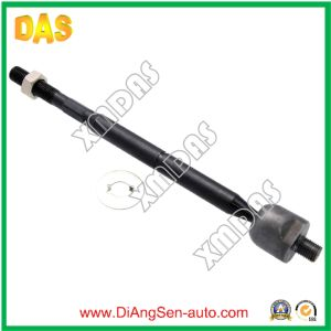 OEM ball joint and tie rod for Toyota Corolla(45503-12130) pictures & photos