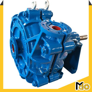 Centrifugal Slurry Pump for Ore Washing Plant pictures & photos