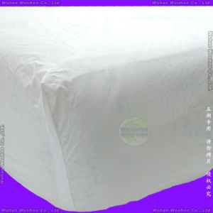 Disposable Surgical Bed Cover pictures & photos