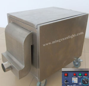 6000W Dry Ice Machine for Sale (YS-722) pictures & photos