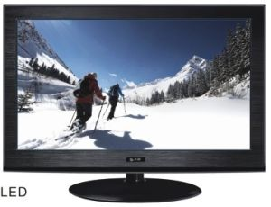 22 Inch LED HD TV (KYL-D2202)