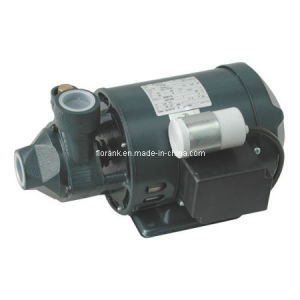 Vortex Pump (PM16) pictures & photos