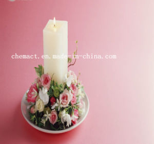Pillar Candles pictures & photos