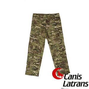 Tatical Army Combat Tactical Pants/War Game Pants Cl34-0062 pictures & photos