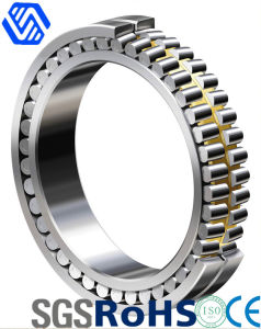 Stainless Steel Spherical Roller Bearing pictures & photos