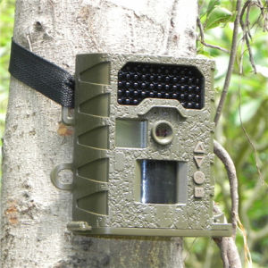 12MP HD Weather-Proof IP66 Invisible IR Hunting Camera pictures & photos