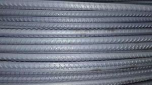 ASTM HRB400 Hot Rolled Deformed Bar 6mm-32mm pictures & photos
