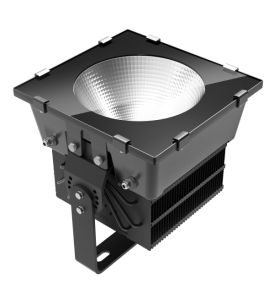 IP65 1000W LED Industry Light Fixture with Meanwell Driver pictures & photos