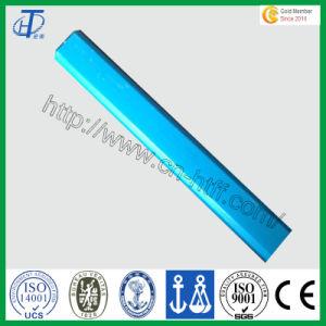 Hongtai Extruding Magnesium Welding Wire