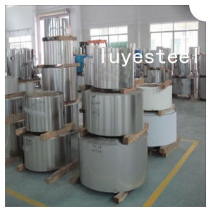 Stainless Steel Polished Strip/Coil 316L pictures & photos