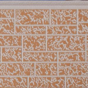 Aluminum Composite Decoration Material Wall Panel pictures & photos