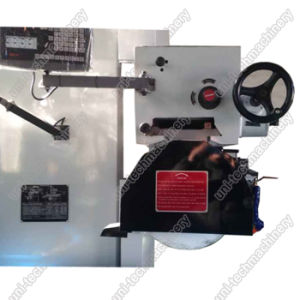 Wheel Head Moving Surface Grinder Machine (M7140A) pictures & photos