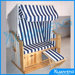 Rattan Outdoor Chairs Rotation Chair pictures & photos