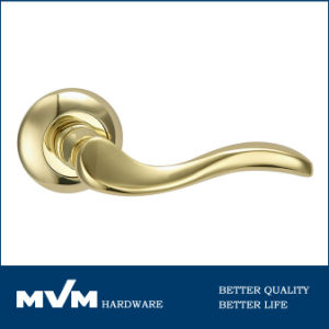 High Quality Furniture Hardware Door Handle (A1222E3) pictures & photos