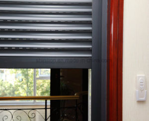 Automation Rolling Shutter pictures & photos