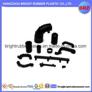 Molded Rubber Hose for Auto and Industry pictures & photos
