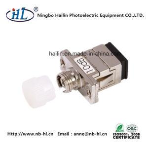FC/Sc Fiber Optic Fixed Attenuator Used in Test Equipment pictures & photos