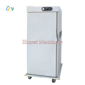 2017 New Design Food Warmer Buffet pictures & photos