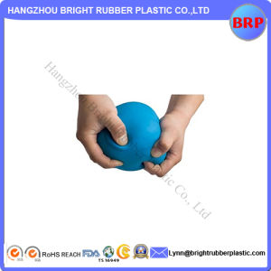 Hot Sell PU Foam Ball for Dog pictures & photos