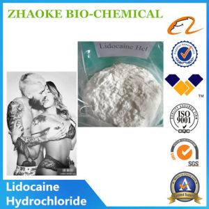99% Testosterone Propionate with Competitive Price and Safe Delivery pictures & photos