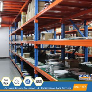 Light Duty Shelf Industrial Racking System pictures & photos