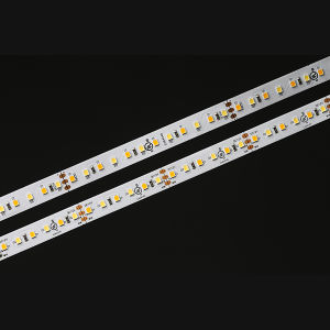 Epistar 5050 Variable White Color IP66 Waterproof Bande Lumineuse LED pictures & photos