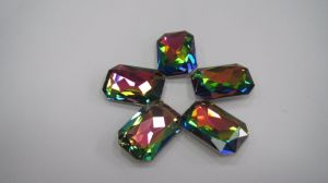 Yiwu Wholesale Glass Beads for Jewelry Making From China Supplier pictures & photos