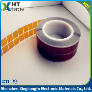 High Quality Polyimide Adhesive Kapton Tape pictures & photos