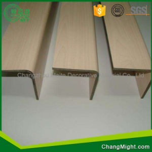 Post Forming HPL/High Pressure Laminate/Building Mateial pictures & photos