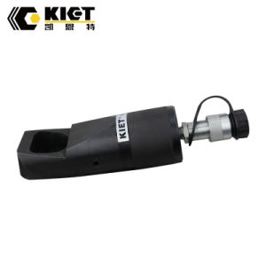 Ket-Nc Series M6 Hydraulic Nut Cutter pictures & photos