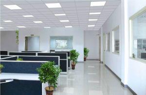 LED Panel Light 60*60cm 40W pictures & photos