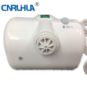 Household Tap Water Purifier pictures & photos