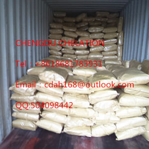 Supply 80% Protein Amino Acid Powder Organic Fertilizer pictures & photos