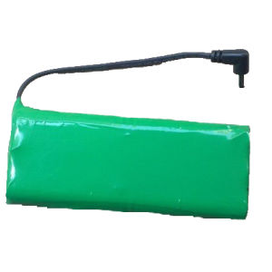 11V Battery Pack for Heated Sleeping Bag, Heated Sock (GB-1144) pictures & photos
