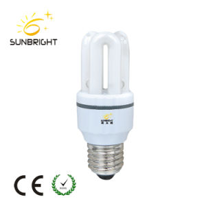 Samples Are Available Cheap Energy Saving Light Bulb Wholesale pictures & photos