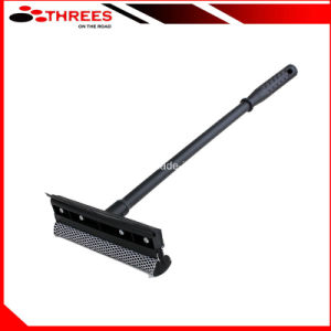 Car Window Cleaner Squeegee (1507303) pictures & photos