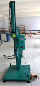 Litelocker Riveting Machine (ATM-09) pictures & photos