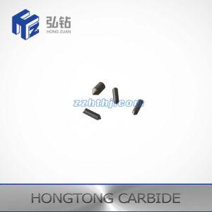 Tungsten Carbide Small Size Bushes pictures & photos